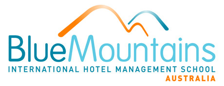 Blue Mountains International Hotel Management School - Taree Accommodation