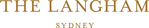 The Langham Sydney - Taree Accommodation