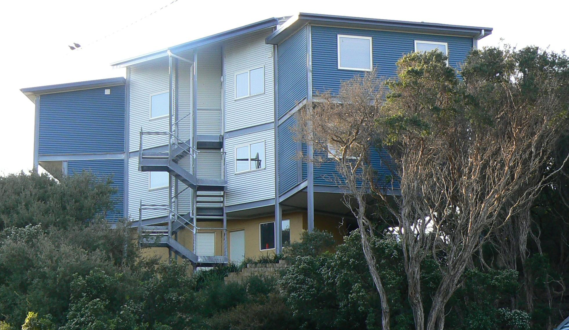 Sandy Point Beach Escape - Taree Accommodation