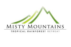 Misty Mountains Tropical Rainforest Retreat - Taree Accommodation