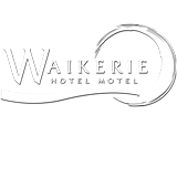 Waikerie Hotel-Motel - Taree Accommodation