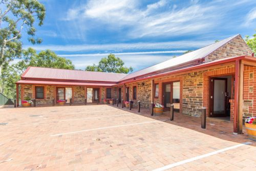 JV Jones Pty Ltd - Taree Accommodation