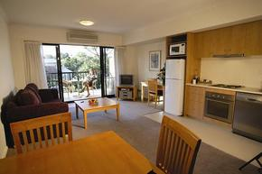 Quest Mont Albert - Taree Accommodation