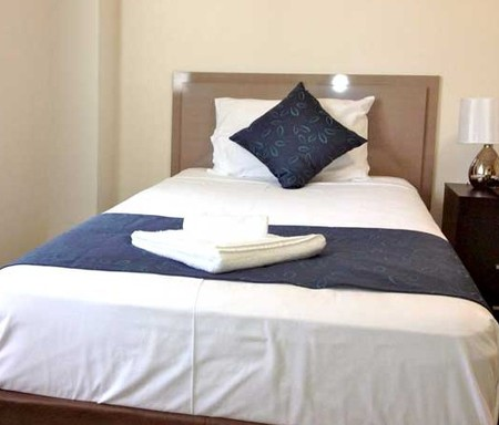 Lees Hotel Motel - Taree Accommodation