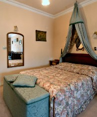 Victoria House Motor Inn - Taree Accommodation