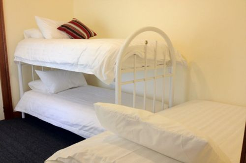 Oyster Cottage - Taree Accommodation