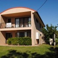 Reef Links Serviced Apartment - Taree Accommodation