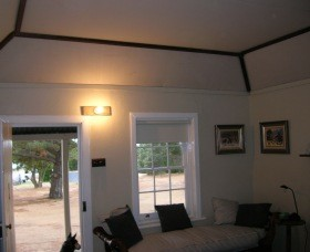 Coonie Cottage - Taree Accommodation