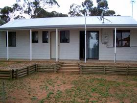 Lot 322 Holiday House - Taree Accommodation