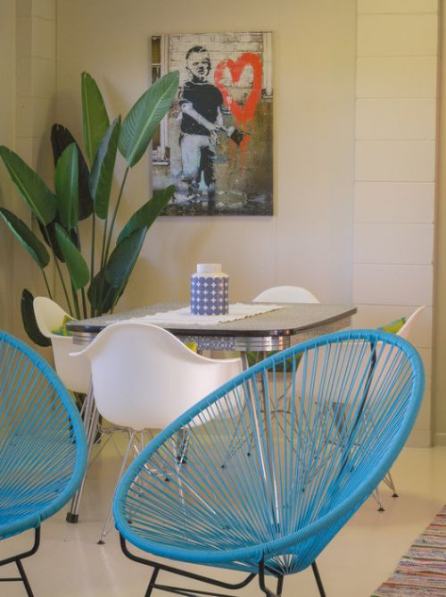 Gowrie Getaway - Taree Accommodation