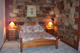 Endilloe Lodge Bed And Breakfast - Taree Accommodation