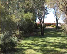 Ravenswood Retreat - Taree Accommodation