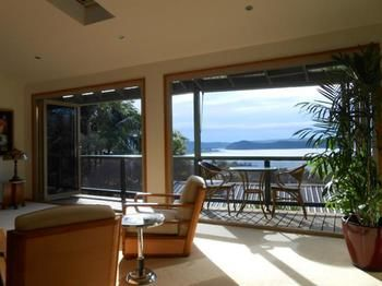 Beachview Homestay - Taree Accommodation