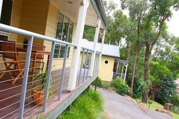3 Kings Bed and Breakfast - Taree Accommodation