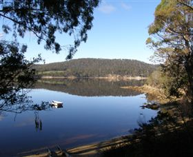 Tranquil Point Retreat - Taree Accommodation