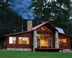 Adventure Bay Retreat Accommodation - Taree Accommodation
