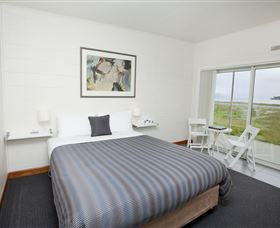 Hotel Bruny - Taree Accommodation
