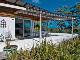 Bruny Island Experience - Taree Accommodation
