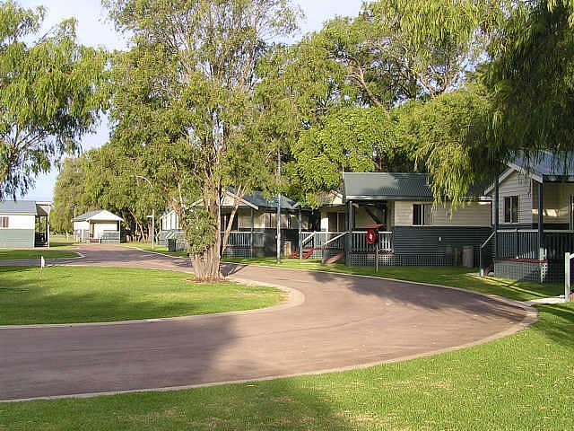 BIG4 Peppermint Park - Taree Accommodation
