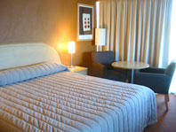 Deniliquin Coach House Hotel-Motel - Taree Accommodation