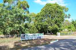 Kin Kora Village Tourist and Residential Home Park - Taree Accommodation
