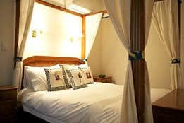Lazy River Boutique Bed and Breakfast - Taree Accommodation