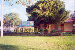 Mercury Motor Inn - Taree Accommodation