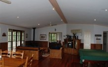 Barrington Country Retreat - Dungog - Taree Accommodation