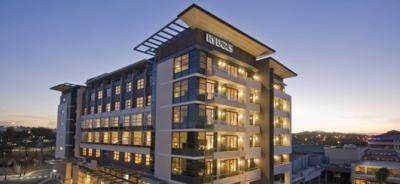Rydges Campbelltown Sydney - Taree Accommodation