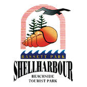 Shellharbour Beachside Tourist Park - Taree Accommodation