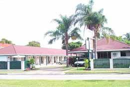 Sundowner Twin Towns - Taree Accommodation