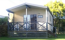 Fishing Haven Holiday Park - Taree Accommodation