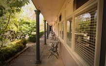 Melrose Motel - Mittagong - Taree Accommodation