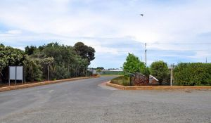 Goolwa Camping And Tourist Park - Taree Accommodation