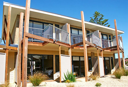Sandpiper Motel - Taree Accommodation