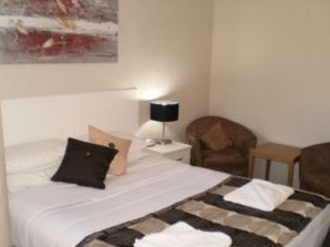Country Leisure Motor Inn - Taree Accommodation