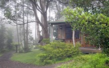 Ghost Hill Road - Taree Accommodation