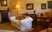 McGowans Boutique Bed and Breakfast - Taree Accommodation