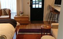 Milo's Bed and Breakfast - Taree Accommodation