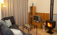 Stroudover Cottage - Taree Accommodation