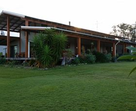 Marchioness Farmstay - Taree Accommodation