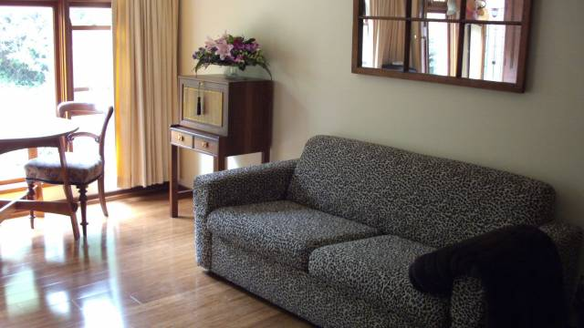 Canberra Retreat Bed and Breakfast - Taree Accommodation