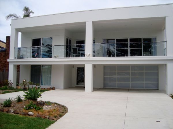 The White House - Shellharbour Village - Taree Accommodation