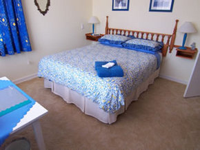 Mermaid Lodge - Taree Accommodation