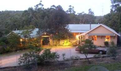 Kemeys At Mandalong - Taree Accommodation
