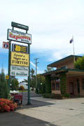 Bathurst Explorers Motel - Taree Accommodation