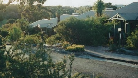 Goolabri Country Resort - Taree Accommodation