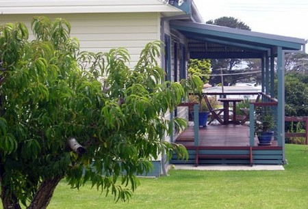 Anchor Bay Motel - Taree Accommodation