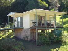 Shambala Bed  Breakfast - Taree Accommodation