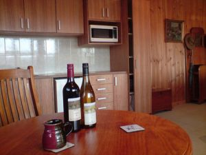 Riverview Homestead - Taree Accommodation